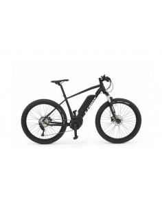 E-Bike Biciclietta...