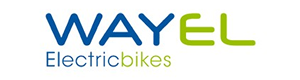 Wayel Electric Bikes