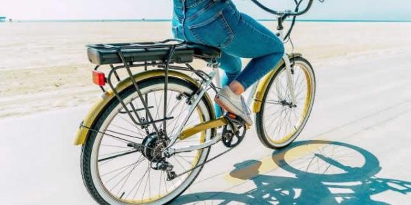Bonus mobilità 2020 incentivo acquisto bicicletta e monopattino